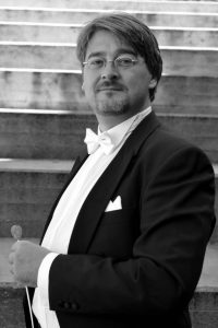 Alexander Rindberger